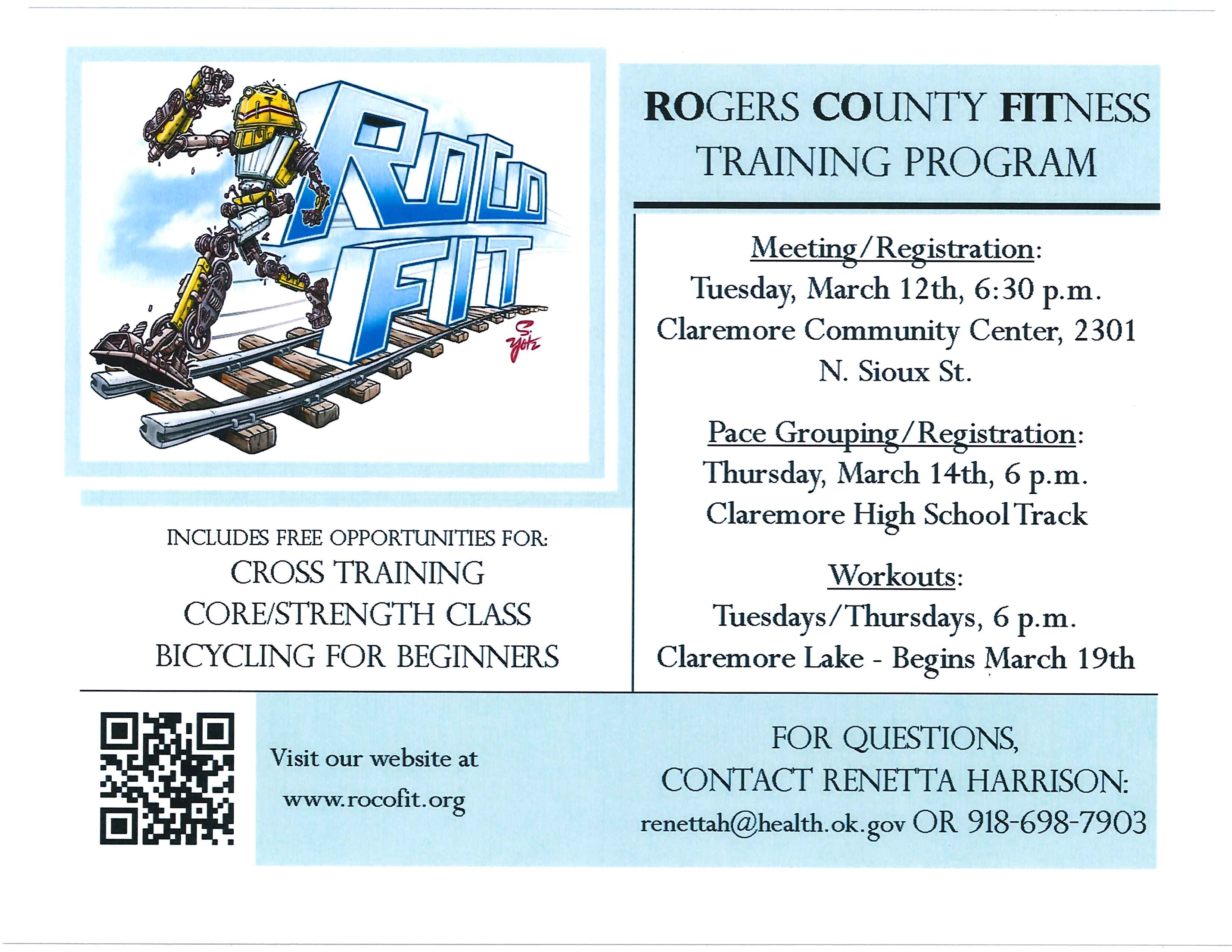 Spring 2013 RoCoFit Flyer-Final