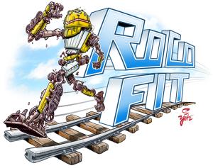 RoCo Logo2013