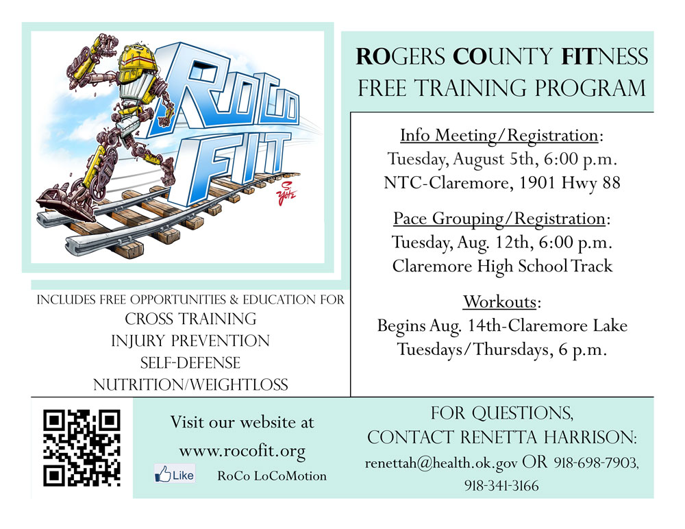 RCF-Flyer-Fall-2014-(lower_res)